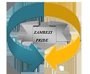 Zambezi Pride